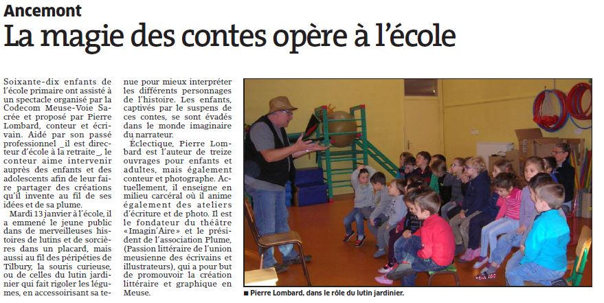 Article contes Ancemont 2015 01 22