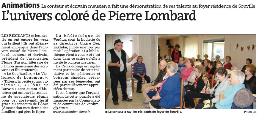 Article contes Foyer Souville 2014 11 13