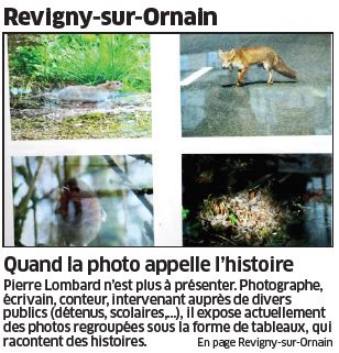 Article 1 Revigny 2016 03 25