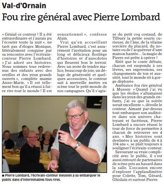 article-conteur-val-dornain-2016-11-07